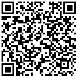 98开1年腾讯视频+苏宁会员+100元无门槛券